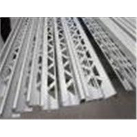 Aluminium Floor Strip