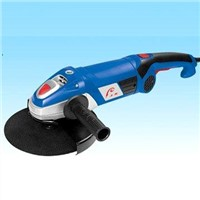 Angle Grinder 2350W