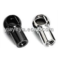 Ball Socket/Gas Spring Hardware