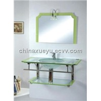 CE certificate Bathroom Furniture