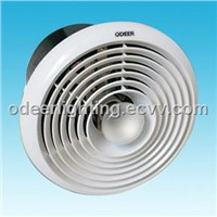Bathroom Ventilator (BPT10-22-02)
