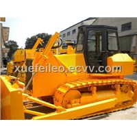 Bulldozer (PD140-2) T140