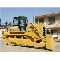 Bulldozer (PD165Y-1(SD16.D65E))