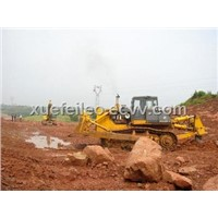 Bulldozer (PD410Y-1) .D275.SD42.
