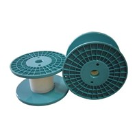 Cable Packing Spool