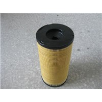 Car Fuel Filter (CH10930)