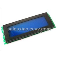 Car Graphic LCD Module