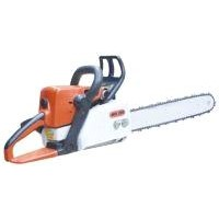 Chain Saws (MS250)