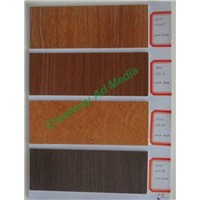 PVC Inner Decoration Board