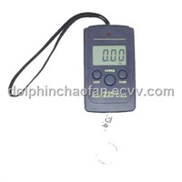 Digital Electronic Fishing Hanging Scale (OCS-05)