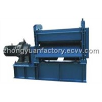 Embossing Press Machine/Rolling Embossing Machine / Rolling Machine