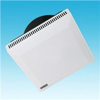 Solar power fan with light purchasing souring agent - Solar powered extractor fan bathroom ...