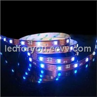 Flexible SMD LED Strip RGB