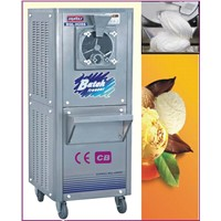Hard Ice Cream Machine (BQL-H28S)