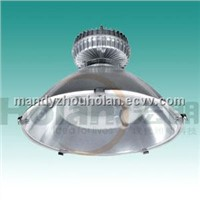 High Bay Lamp, Induction Lamp, Street Light