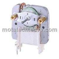 Home Appliance Motor