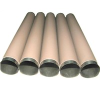 Fuser Film Sleeve (HP 4015)