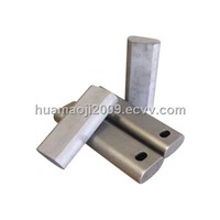 Hydraulic hammer Rod Pin