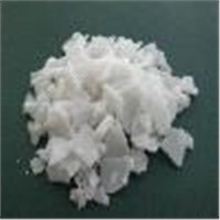 Industrial Caustic Soda