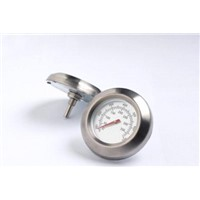 Industrial Oven Thermometer