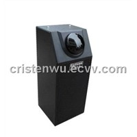 Infrared Wireless Speaker (KS168-A)