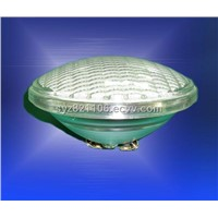 IP68 LED Pool Light (KL-P56-351-G-new)