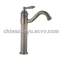 UPC approved Kitchen Faucet & mixer