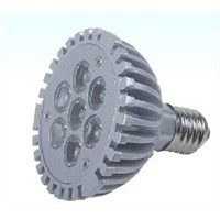 LED Spotlight (OPN-S-003)