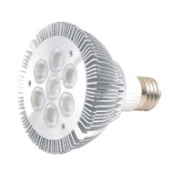 LED Spotlight (OPN-S-005)