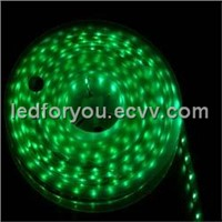 LED Strip Light Fixture