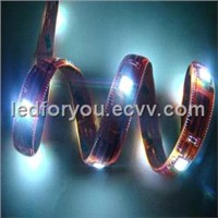 Linear LED Strip Light