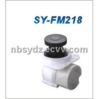 Natural Gas Valve SY-FM218