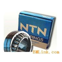 NTN Bearing Distributors-Japan Koyo Bearings