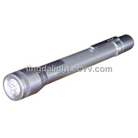 Pen Lights (PL-02)