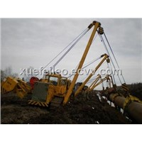 Pipelayer DGY90