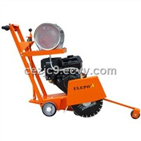 Power Concrete Cutter