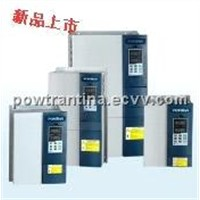 Powtran PI7800 Frequency Inverter