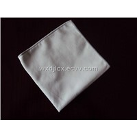 Suede Microfiber Clean Cloth