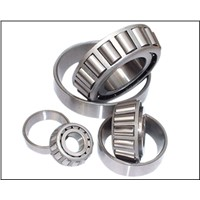 Taper Rollow Bearing