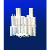 Water Filter Cartridge for Industry