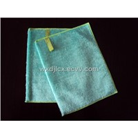 Wood Fiber Dish Wash Cloth