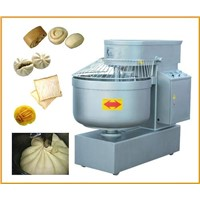 Automatic Spiral Mixer (S/S)
