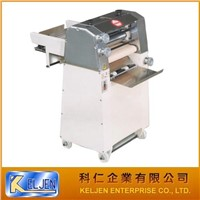 Short Dough Moulder / Food Processing Machinery