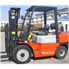 Fork Lifts (2-3T)