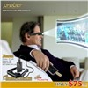 72 Video Glasses Movie Eyewear