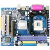 All in One Motherboard (845GV-LA)