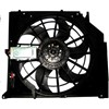 Cooling Fan for BMW