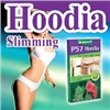 P57 Hoodia Cactus Slimming Capsule-China top herbal effective weight loss product