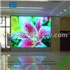 Indoor SMD 3 in 1 Full Color LED Display (P6)