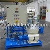 Transformer Insulating Oil Treatment Plant